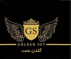 goldenset